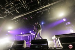 griz-with-both-watermark-70.jpg?fit=1024%2C682&ssl=1