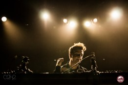 griz-with-both-watermark-88.jpg?fit=1024%2C682&ssl=1
