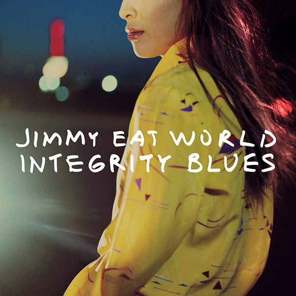 jimmy-eat-world-integrity-blues-600