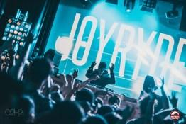 joyryde-0751.jpg?fit=1024%2C683&ssl=1