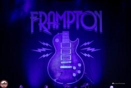 FramptonBanner-2048.jpg?fit=1024%2C683&ssl=1