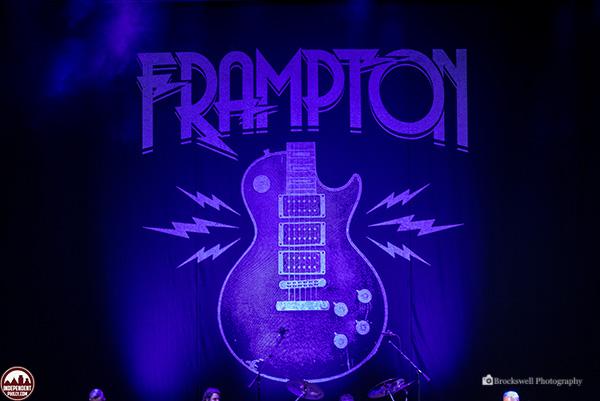 FramptonBanner - 600