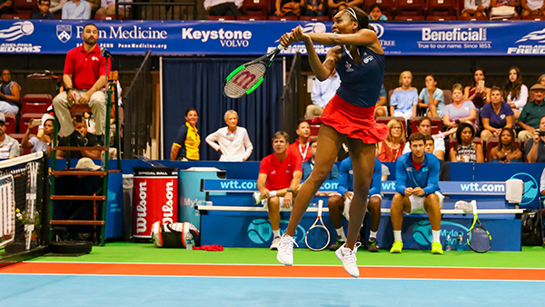 Freedoms_Kastles_MPGreen (41 of 57) copy