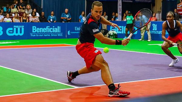 Freedoms_Kastles_MPGreen (48 of 57) copy