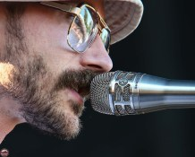Radio1045_Portugal.TheMan_MPGreen-13-of-31-copy.jpg?fit=1024%2C819&ssl=1