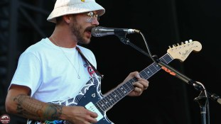 Radio1045_Portugal.TheMan_MPGreen-18-of-31-copy.jpg?fit=1024%2C576&ssl=1
