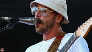 Radio1045_Portugal.TheMan_MPGreen-22-of-31-copy.jpg?fit=1024%2C576&ssl=1