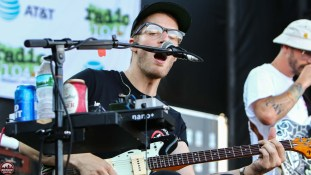 Radio1045_Portugal.TheMan_MPGreen-7-of-31-copy.jpg?fit=1024%2C576&ssl=1