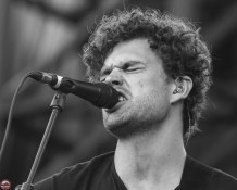 Radio1045_VanceJoy_MPGreen-11-of-32-copy.jpg?fit=1024%2C819&ssl=1