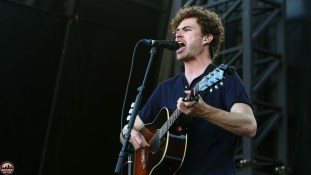 Radio1045_VanceJoy_MPGreen-23-of-32-copy.jpg?fit=1024%2C576&ssl=1