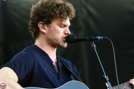 Radio1045_VanceJoy_MPGreen-3-of-32-copy.jpg?fit=1024%2C682&ssl=1
