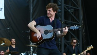 Radio1045_VanceJoy_MPGreen-32-of-32-copy.jpg?fit=1024%2C576&ssl=1