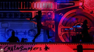 MIA_TheChainsmokers_MPGreen-13-of-22-copy.jpg?fit=1024%2C576&ssl=1