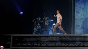 MIA_TheChainsmokers_MPGreen-16-of-22-copy.jpg?fit=1024%2C576&ssl=1