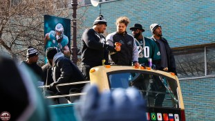 Eagles_WorldChampions_MPGreen-17-of-261.jpg?fit=1024%2C576&ssl=1