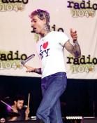 Radio104.5_TheNeighbourhood_MPGreen-4-of-36-copy.jpg?fit=819%2C1024&ssl=1