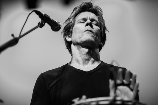 bacon brothers 3