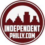 Independent Philly