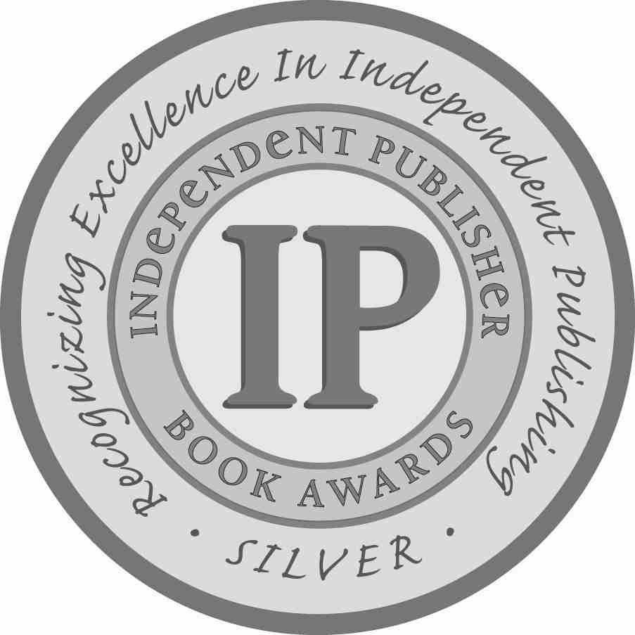 https://i0.wp.com/www.independentpublisher.com/images/ippy_silvermedal_LR.jpg