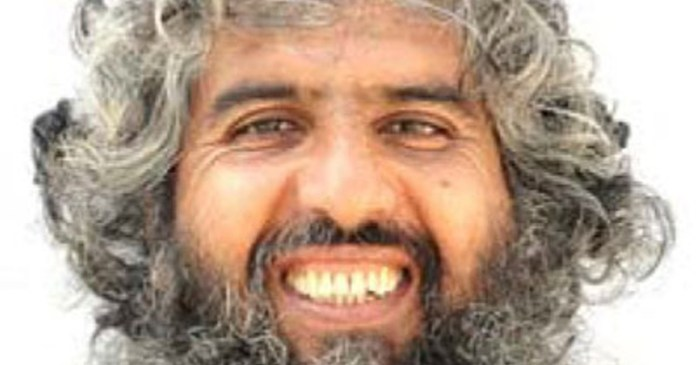 "Haji-Hamidullah who, back in 2008, he was listed as ""one of the most significant former Afghan HIG members detained"" at Guantanamo because of his extensive involvement in anti-Coalition activities."