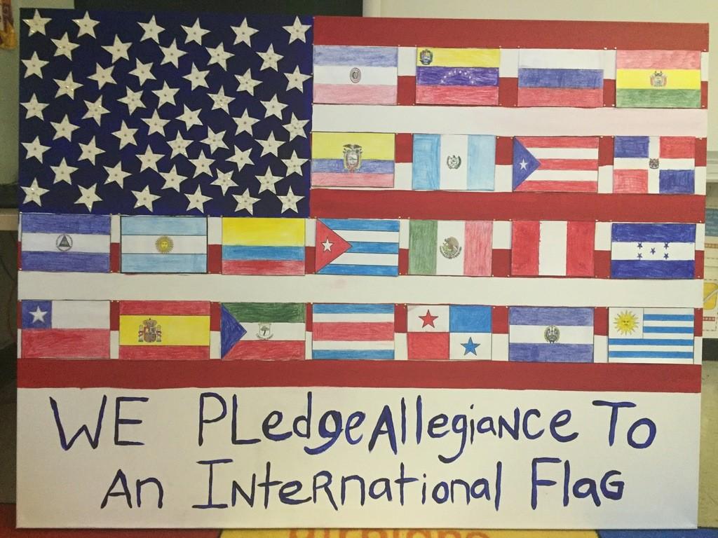 flag_full_0_1457097199