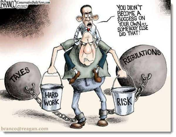 Obamas-Watch-Taxes-Regulations