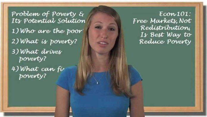 not redistribution