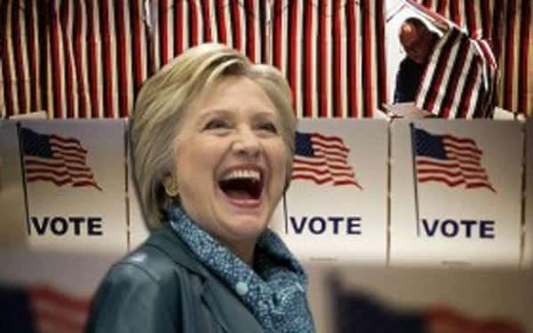 voter corruption1