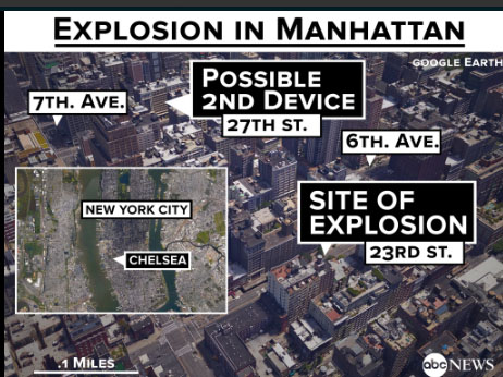 explosion-in-nyc