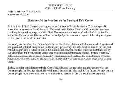 condolences-obama
