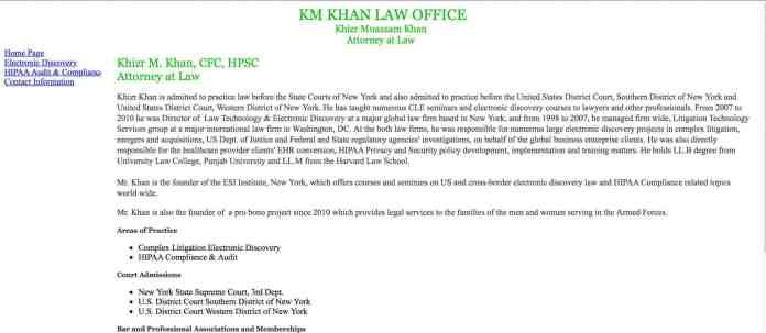 khan-now