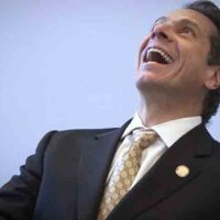 Gov. Cuomo's New No-Bail Law Freed 61 Gang Members on Long Island