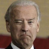 Biden sent Black men to jail while his son's record was expunged