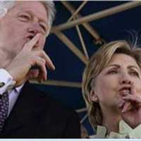 Rep. Meadows to Begin a Probe of the Clinton Foundation Next Week