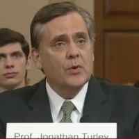 Professor Turley Affirms This Impeachment Is Democrats' Abuse of Power