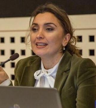 Avukat Selin Nakıpoğlu. Independent Türkçe. jpg
