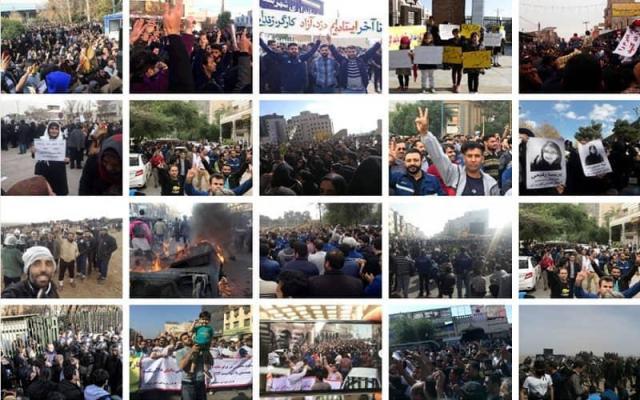 iran (iran freedom).jpg