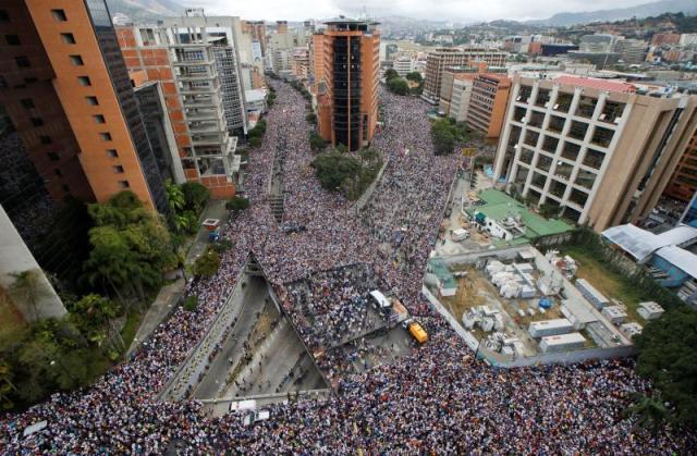 venezuela 2019 protestoları (reuters) .jpg