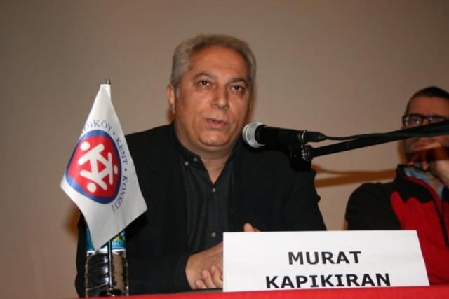 yeni_nesil_kooperatifcilik_paneli-Murat_KapYkYran.jpg