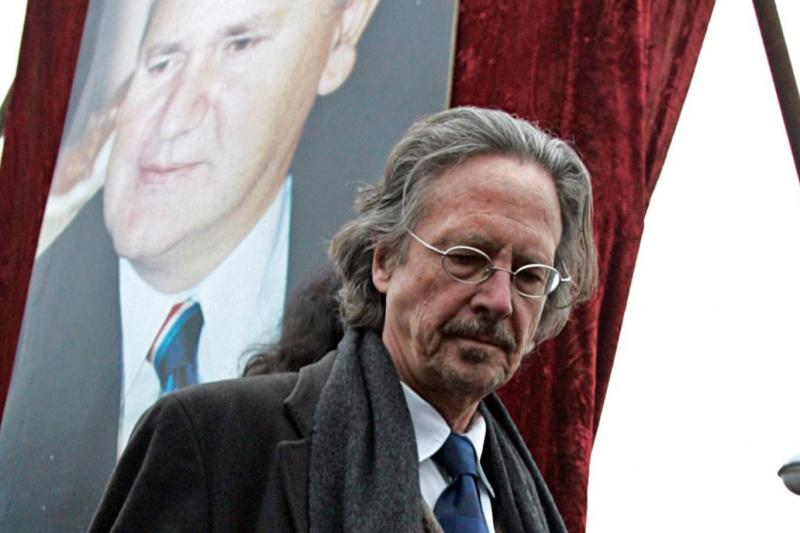 Peter Handke - AP.jpg