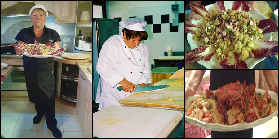 collage-cuoca