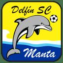 Delfin-sporting-club-escudo-logo