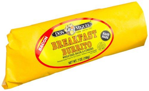 don miguel burritos inderbitzin