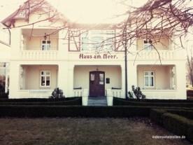 Villa Kühlungsborn