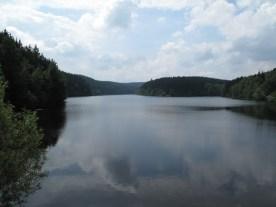 Juli: Harz