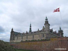 Kronenborg