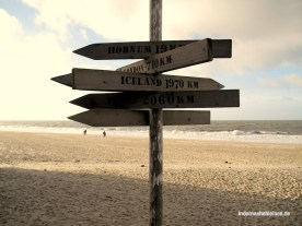 Iceland ahead