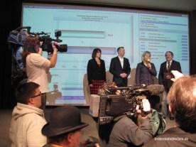 Bürgermeisterwahl Sylt