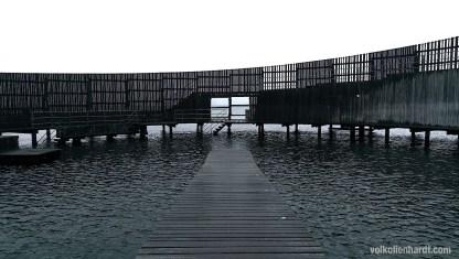 BadestegKopenhagenStrand