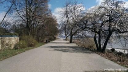 Elbwanderweg